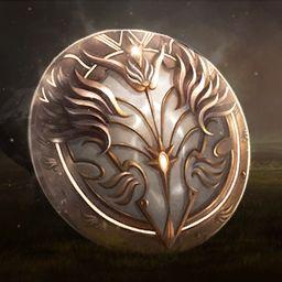 Seraphim Shield