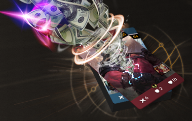 Top 10 Most Expensive Artifact Cards